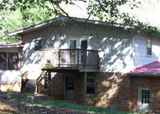 Foreclosure  id: 4213500