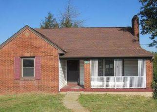 Foreclosure  id: 4213519