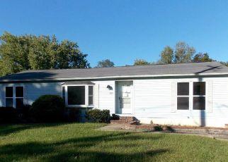 Foreclosure  id: 4213527