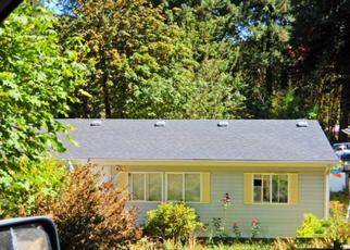 Foreclosure  id: 4213536