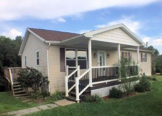 Foreclosure  id: 4213550