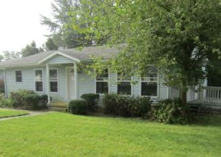Foreclosure  id: 4213560