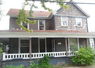 Foreclosure  id: 4213563