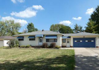 Foreclosure  id: 4213567