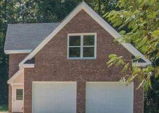 Foreclosure  id: 4213596