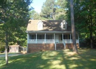 Foreclosure  id: 4213600