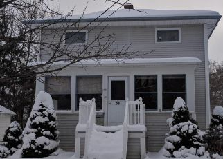 Foreclosure  id: 4213604