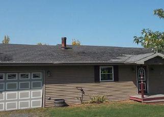 Foreclosure  id: 4213611