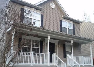 Foreclosure  id: 4213642