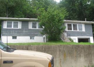 Foreclosure  id: 4213657