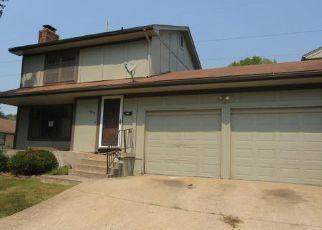 Foreclosure  id: 4213675