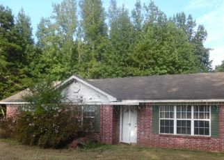 Foreclosure  id: 4213683