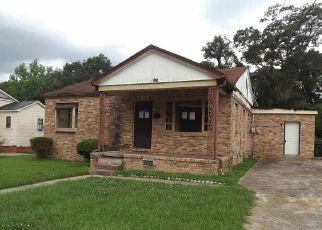 Foreclosure  id: 4213684