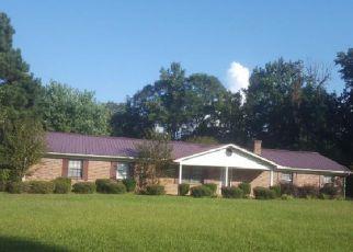 Foreclosure  id: 4213687
