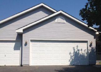 Foreclosure  id: 4213695