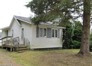 Foreclosure  id: 4213719