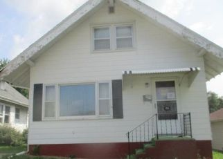 Foreclosure  id: 4213766