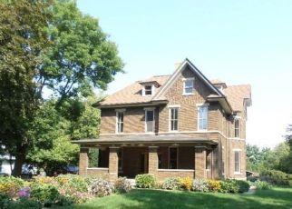 Foreclosure  id: 4213774