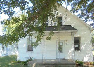 Foreclosure  id: 4213813