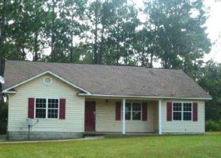 Foreclosure  id: 4213827