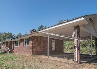 Foreclosure  id: 4213830