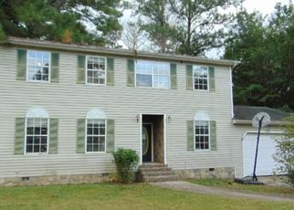 Foreclosure  id: 4213831