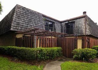Foreclosure  id: 4213920