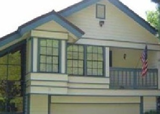 Foreclosure  id: 4213946