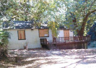 Foreclosure  id: 4213948