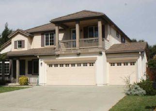 Foreclosure  id: 4213949