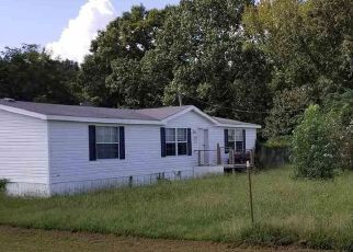 Foreclosure  id: 4213963