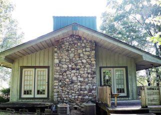 Foreclosure  id: 4213966