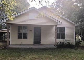 Foreclosure  id: 4213972