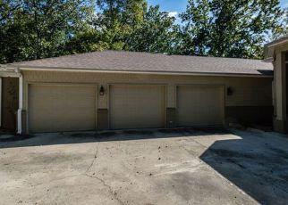 Foreclosure  id: 4213993