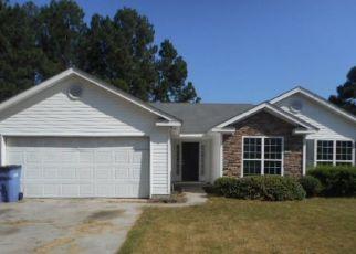 Foreclosure  id: 4214070
