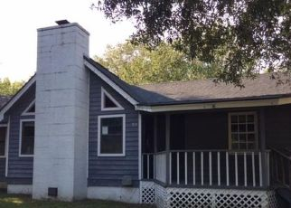 Foreclosure  id: 4214087