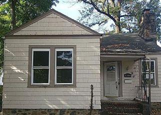 Foreclosure  id: 4214159
