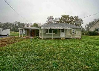 Foreclosure  id: 4214208
