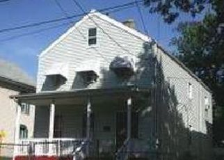 Foreclosure  id: 4214212