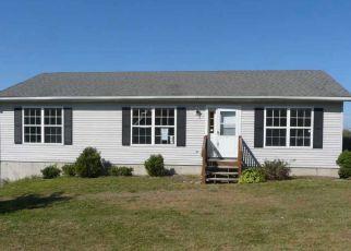 Foreclosure  id: 4214223
