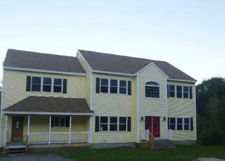Foreclosure  id: 4214241