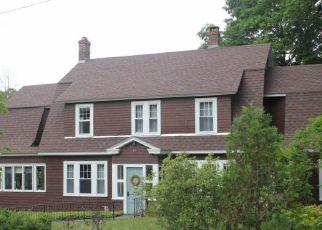 Foreclosure  id: 4214251
