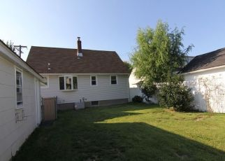 Foreclosure  id: 4214259