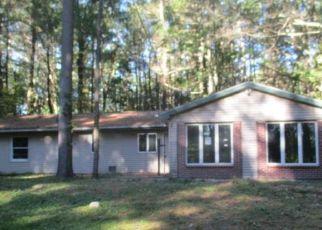 Foreclosure  id: 4214317