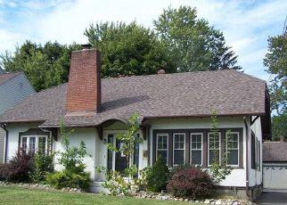 Foreclosure  id: 4214321