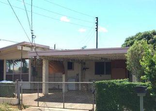 Foreclosure  id: 4214337