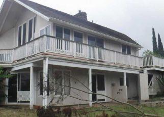 Foreclosure  id: 4214340