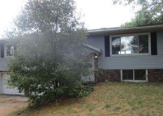 Foreclosure  id: 4214361