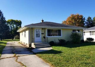 Foreclosure  id: 4214377