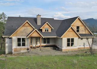 Foreclosure  id: 4214392